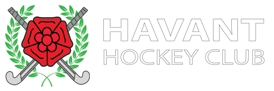 Image result for havant hockey club banner